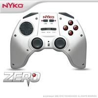 Nyko Zero for PlayStation 2 image