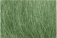 Woodland Scenics Field Grass Medium Green