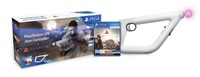 Farpoint Aim Controller Bundle for PS4
