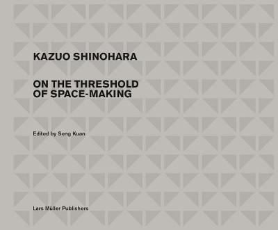 Kazuo Shinohara image