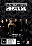 Outrageous Fortune - Complete Collection on DVD