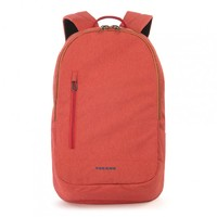 "Tucano: Magnum Backpack for Notebook 15"" and MacBook Pro 15"" - Red"
