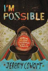 I'm Possible by Jeremy Cowart