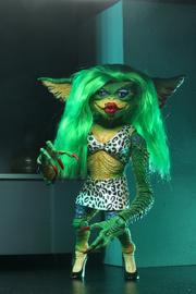 """Gremlins 2: Greta - 6"""" Ultimate Action Figure"""