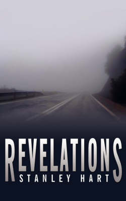 Revelations by Stanley Hart image