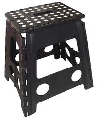 Strange Folding Stool Large At Mighty Ape Nz Ibusinesslaw Wood Chair Design Ideas Ibusinesslaworg