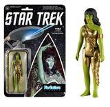 Star Trek - Vina ReAction Figure