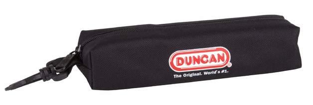Duncan: Yo-Yo - Storage Pouch - Assorted Colours