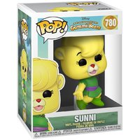 Gummi Bears: Sunni - Pop! Vinyl Figure