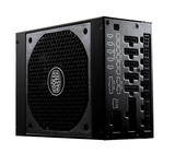 1200W Cooler Master V-Series 80 Plus Platinum PSU