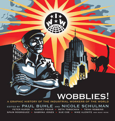 Wobblies image