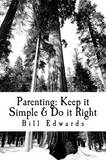 Parenting by Bill Edwards