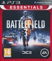 Battlefield 3 (PS3 Essentials) for PS3