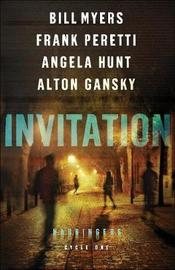 Invitation by Frank Peretti