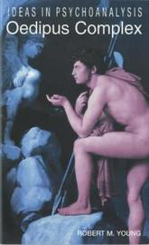 The Oedipus Complex by Robert Young image