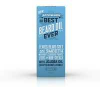 Just For Men Our Best Ever Beard Oil (30ml)