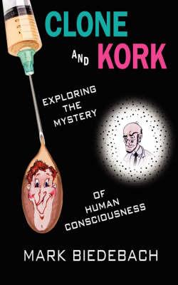Clone and Kork image