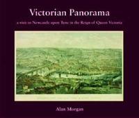 Victorian Panorama by Alan Morgan image
