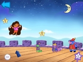 Dora The Explorer: Fairytale Adventures for PC Games