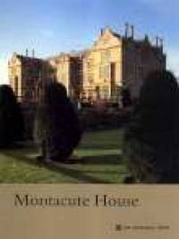 Montacute House, Somerset by Malcolm Rogers image