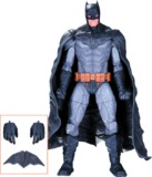 Batman - Designer Figure by Lee Bermejo
