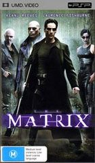 The Matrix for PSP