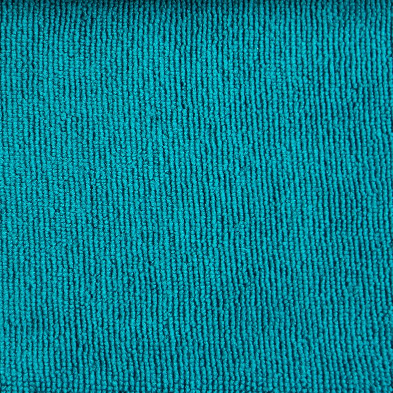 Bambury Microfibre Hair Wrap (Lagoon) image