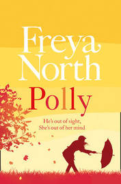 Polly by Freya North image