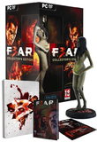 F.E.A.R. 3 Collector's Edition for PC Games
