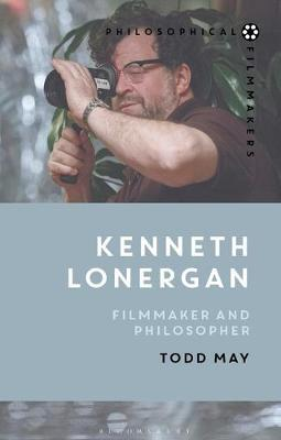 Kenneth Lonergan by Todd May
