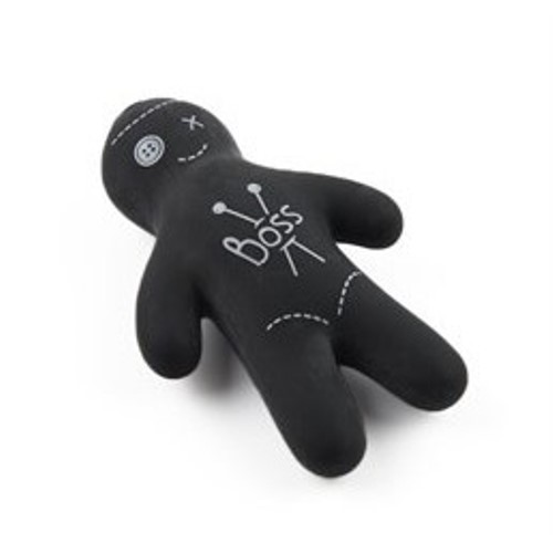 Legami: Antistress Ball - Boss Voodoo Doll