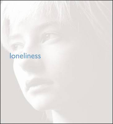 Loneliness by Charles Burke