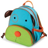 Skip Hop: Zoo Backpack - Dog