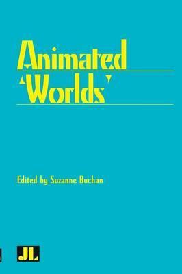 Animated Worlds image