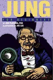 Jung for Beginners by Jon Platania