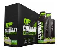 MusclePharm Combat ProGel - Key Lime (12x46g)