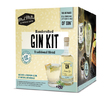 Mad Millie - Handcrafted Gin Kit