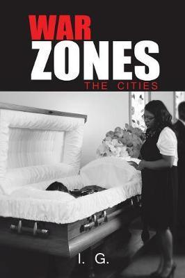 War Zones by I G