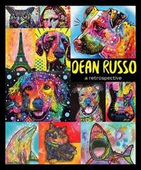 Dean Russo by Dean Russo