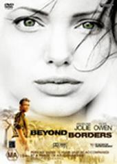 Beyond Borders on DVD