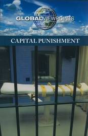 Capital Punishment image