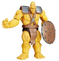 Avengers Infinite: Korg - Action Figure