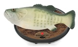 Funtime: Billy Bass Special 15th Anniversary Edition