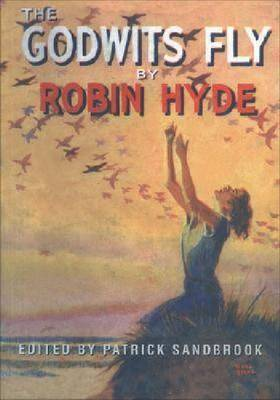 The Godwits Fly by Robin Hyde