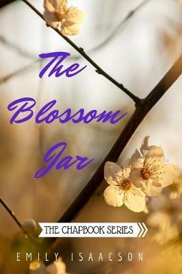 The Blossom Jar by Emily Isaacson image