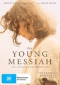 The Young Messiah on DVD