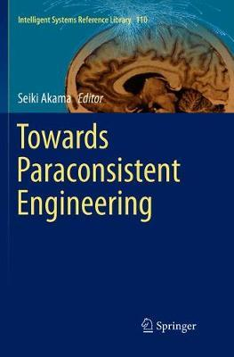 Towards Paraconsistent Engineering image