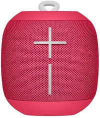 Logitech UE WonderBoom - Raspberry