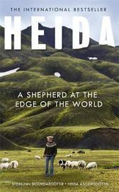 Heida by Steinunn Sigurdardottir