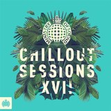 Ministry Of Sound Chillout Sessions XVII (2CD) by Various Artists